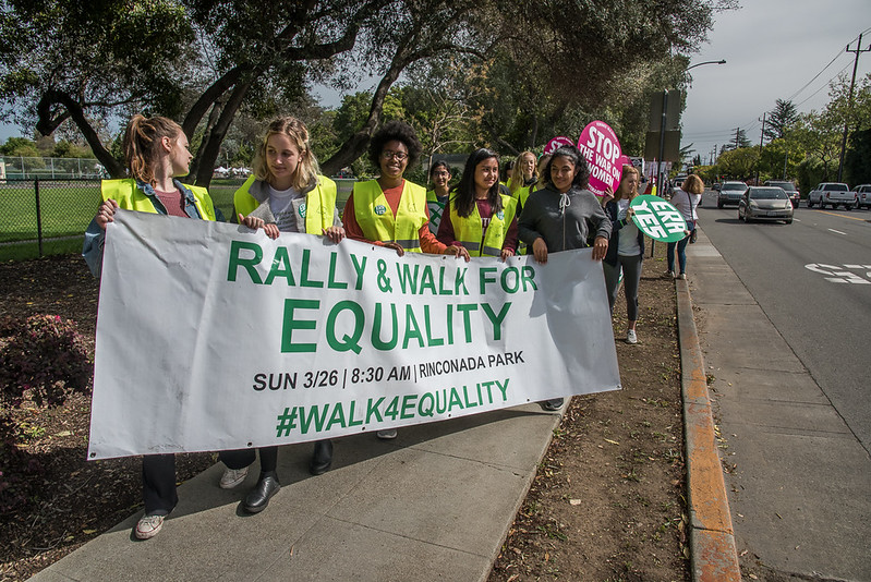 WalkForEquality_ChrisCassell-6820.jpg