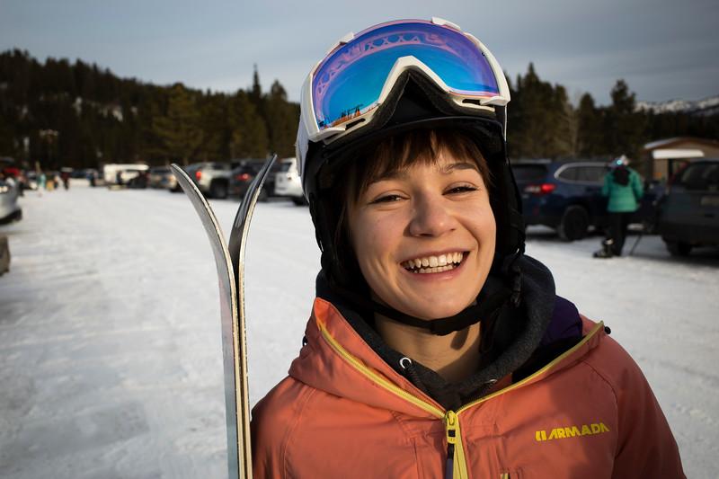2020-0106 Bridger Bowl Ski Trip - GMD1069.jpg