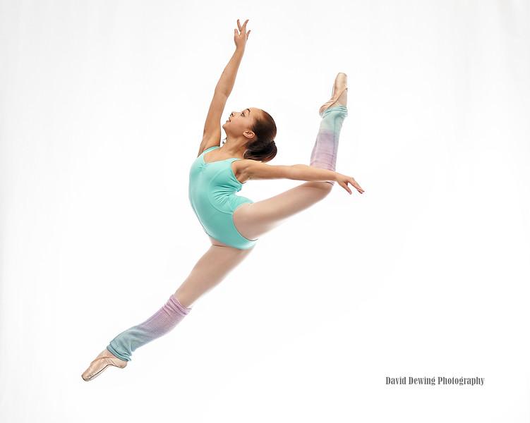 A& E Ballet Workshop photo shoot 11 18 18  (19).jpg