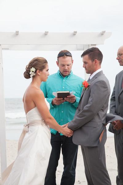brooke-jonothan-wedding-192.jpg