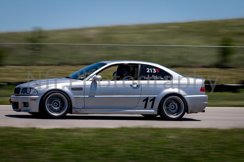 Flat Out Group 2-332.jpg