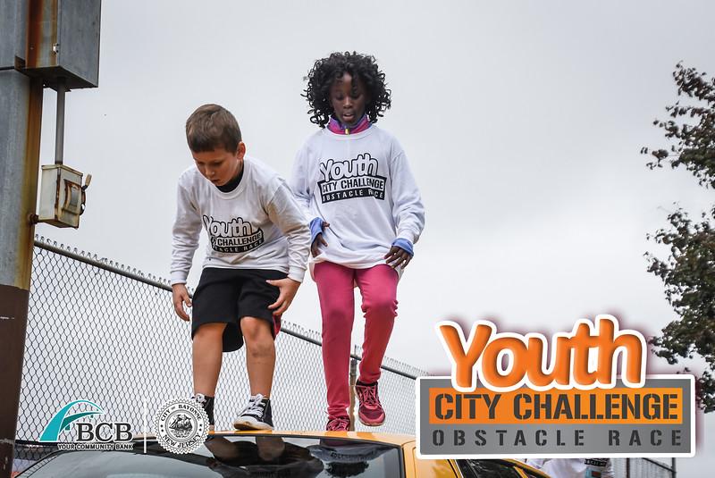 YouthCityChallenge2017-572.jpg