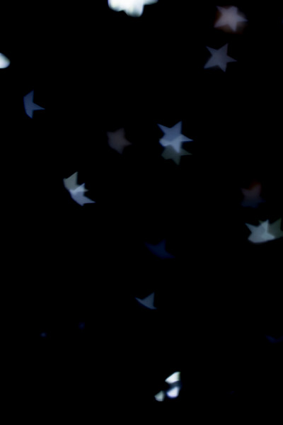 StarsBlue8.jpg