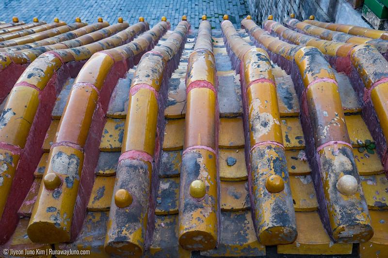 Forbidden City-2736.jpg