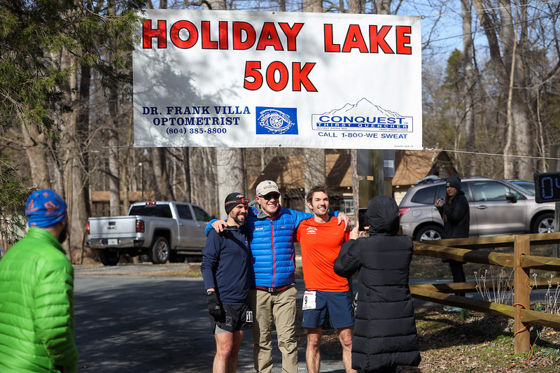 2020 Holiday Lake 50K 443.jpg