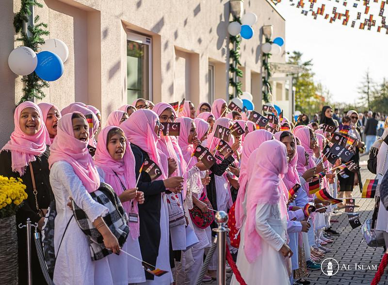 2019-10-14-DE-Wiesbaden-Mosque-003.jpg