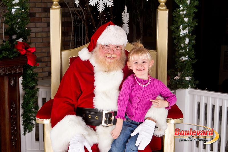 Santa Dec 8-44.jpg