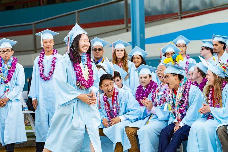 Hillsdale Graduation 2019-10548.jpg