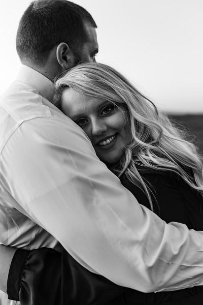 20200222-Lauren & Clay Engaged-353-2.jpg