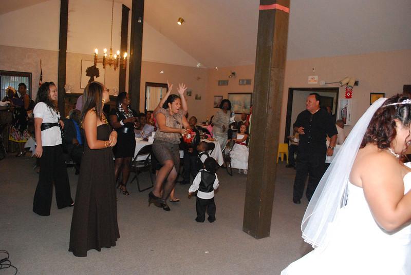 Wedding 10-24-09_0594.JPG