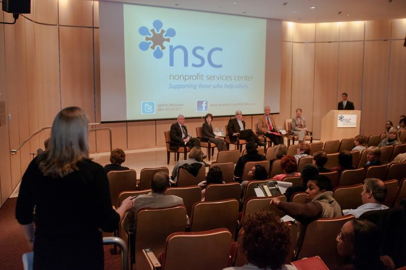 20120302-NSC MO Budget Forum-1647.jpg