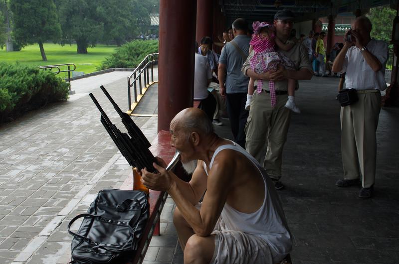 2013-07-07_(01)_Beijing-Himmelstempel_014.jpg