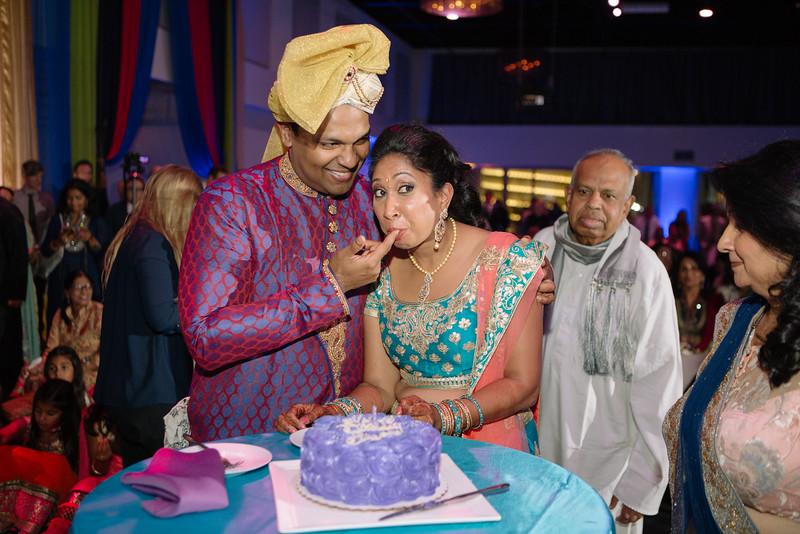 LeCapeWeddings_Shilpa_and_Ashok_2-199.jpg