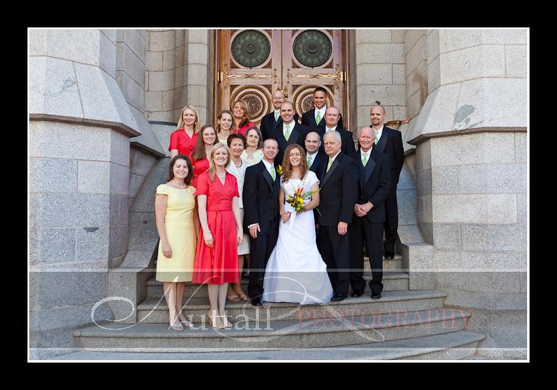 Ricks Wedding 039.jpg