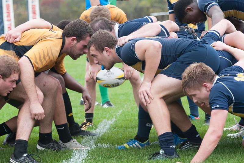 2015 Michigan Rugby vs. Iowa -640.jpg