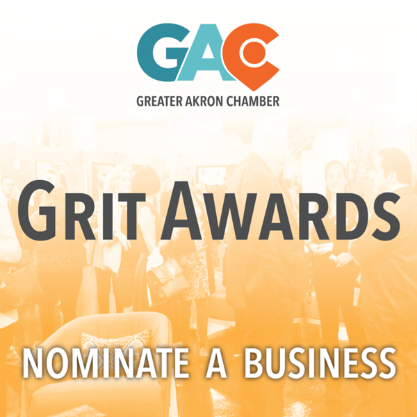 Grit Awards IG-01.png