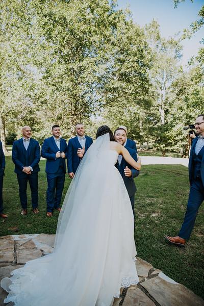 Goodwin Wedding-559.jpg