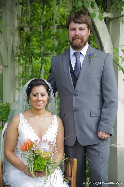Columbus Wedding Photography-257.jpg