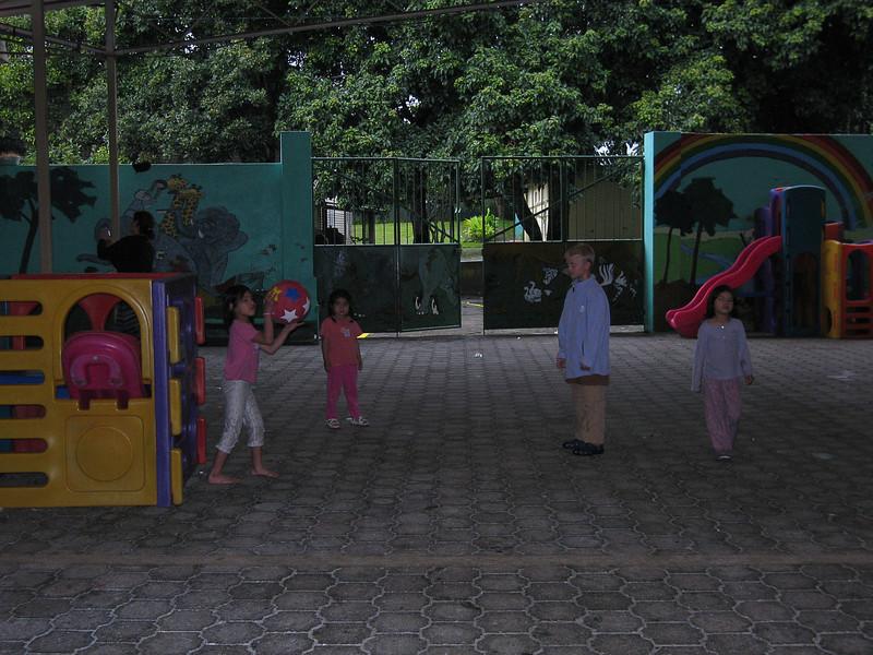 2007 Guatemala-1283