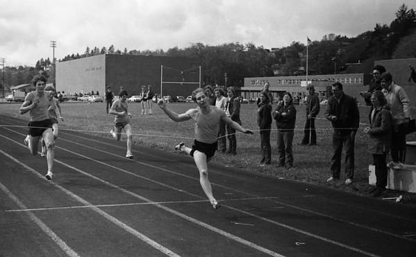 Sports 1973 - 74