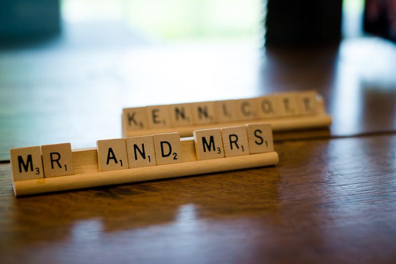 Kennicott-2.jpg