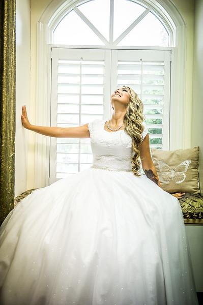 Vanessa Farmer wedding day-107.jpg