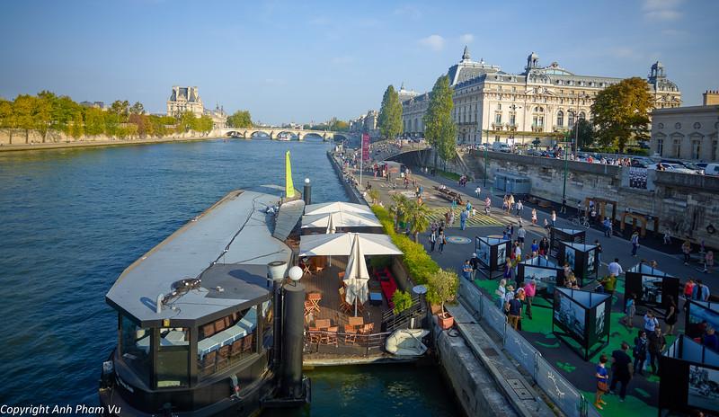 Paris with Christine September 2014 143.jpg