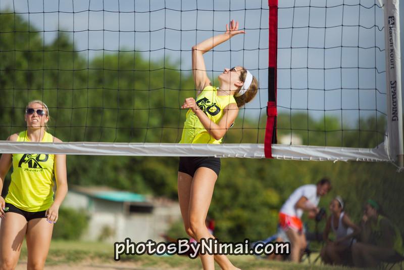 APV_Beach_Volleyball_2013_06-16_9150.jpg