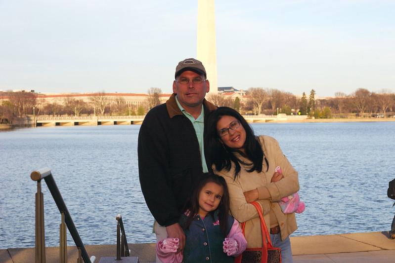 Navidad 2008-23.jpg
