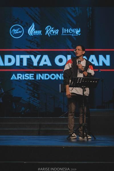 Arise Indonesia 0042.jpg