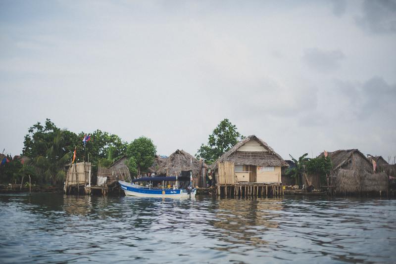 San Blas Panama-3.jpg