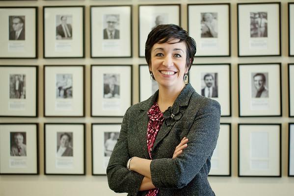 Judy Kiyama 2013