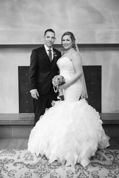 ALoraePhotography_Brandon+Rachel_Wedding_20170128_477.jpg