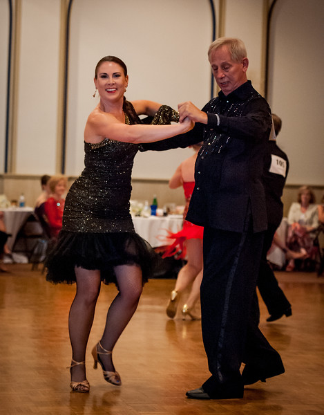 Dance_masters_2016_comp-0695.JPG