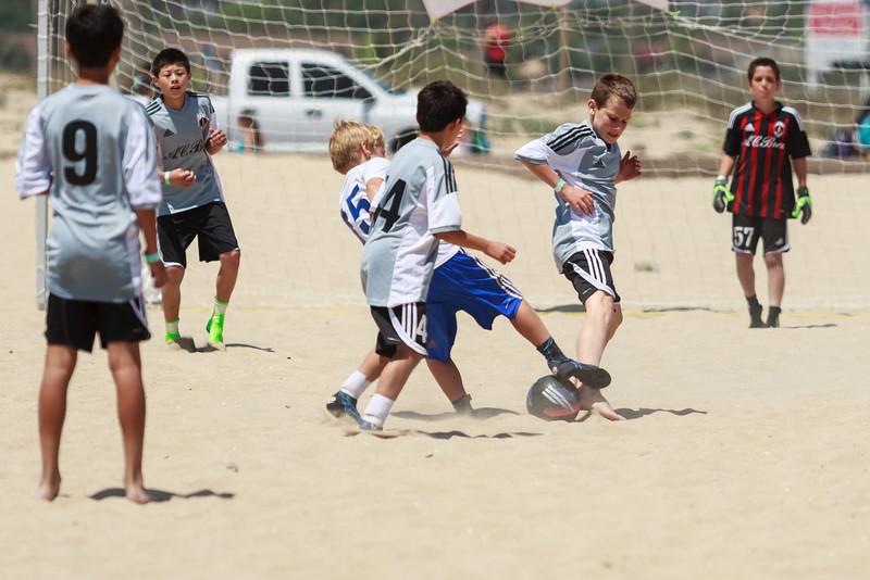 2014.06.07 Sand Soccer AC Brea vs Chelsea 0021.jpg