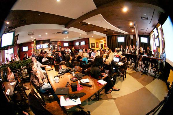 20111109-Digital Atlanta 2011 (Social Coupon Conundrum))