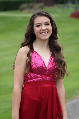 Sept. 29 - Hailey Homecoming 2018