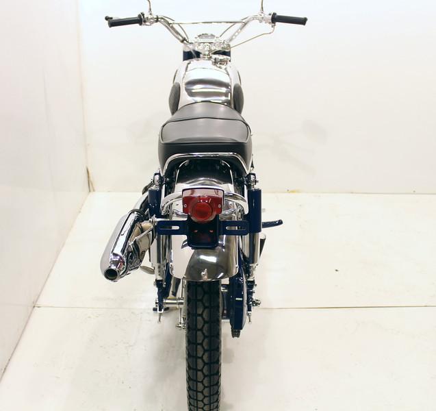 1965HondaCL72  2-14 040.JPG
