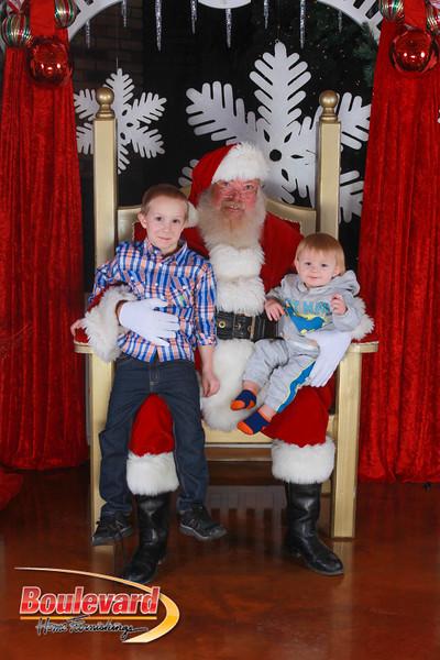 Santa 12-17-16-456.jpg