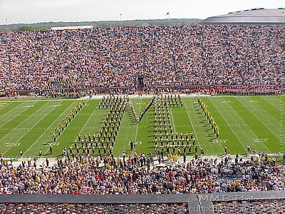 M v Wisconsin - 09/30/2000
