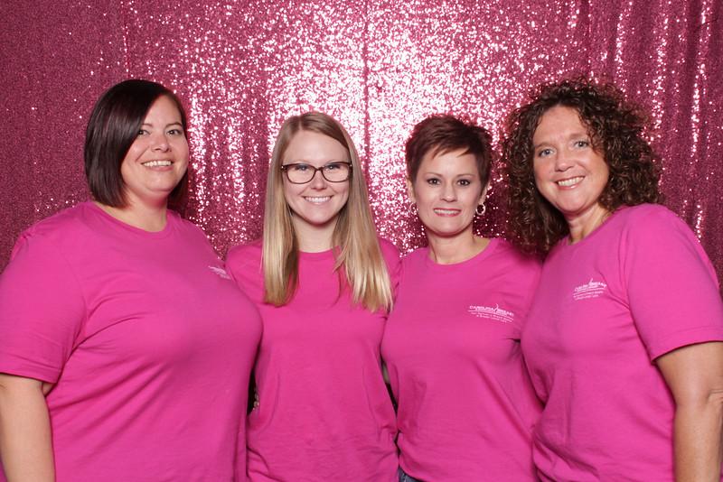 bunco-breast-cancer-2019-10-17-54749A.jpg