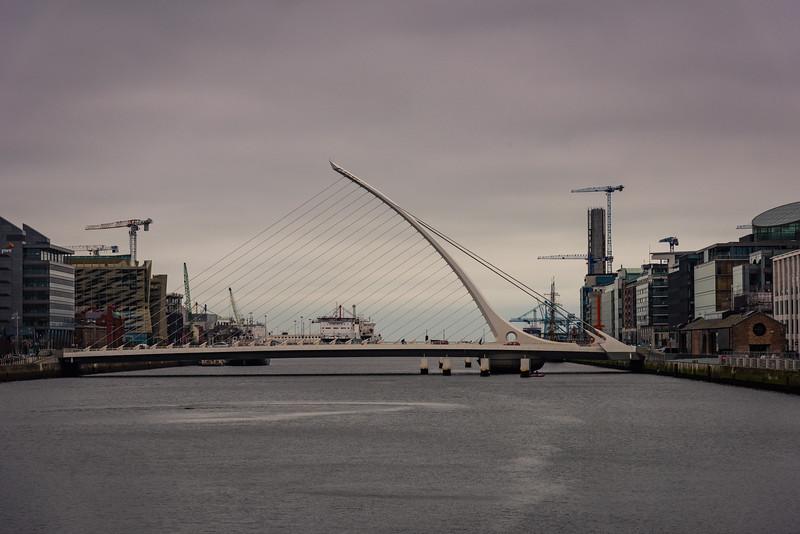 Dublin_February_2017-450.jpg