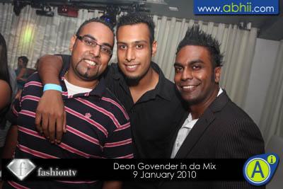FTV - 9th Jan 2010