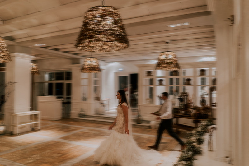 Tu-Nguyen-Destination-Wedding-Photographer-Mykonos-Katherine-Benji-479.jpg