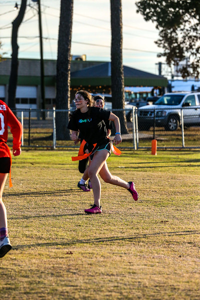 20191124_TurkeyBowl_118663.jpg