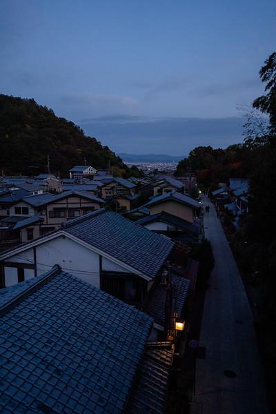 20191118_Hokan ji Zenkojido_JC-3.JPG