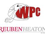 Reuben-Heaton-block-of-4.jpg