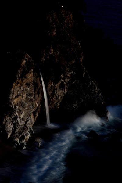 McWay Falls-186.jpg