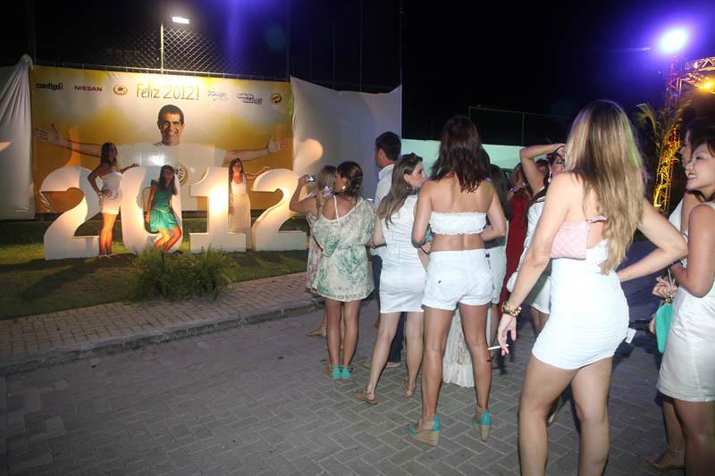 ASA VIRA VIROU 2012 BÚZIOS - Mauro Motta - tratadas-405.jpg