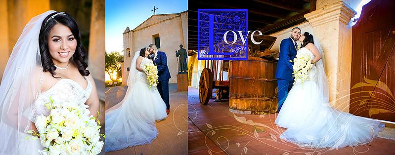 Rachel & Lorenzo FB Album 2.jpg